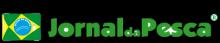 Banner Jornal da Pesca